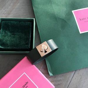 NWOT Unlock Your Heart Bracelet SHANGHAI 2019